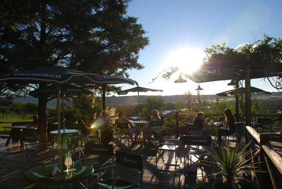 la-terraza-resto-bar