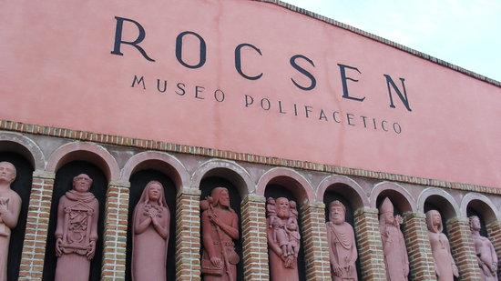 museo-polifacetico-rocsen
